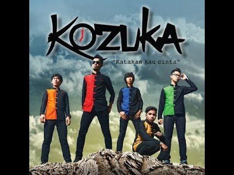 Kozuka