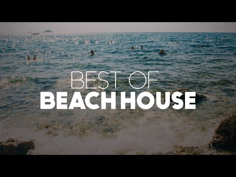 ♫ Best Of Beach House Mix 2016 ♫ (Indie Dance, Beach House, Chill Music) #1
