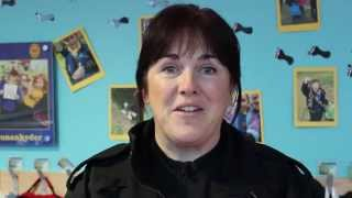SchoolBeat Anniversary and Parents Advice Website Launch