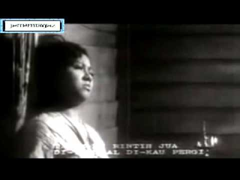 OST LANANG SEJAGAT 1969 -  Petikan lagu 3