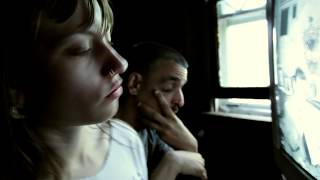 The Buttress ft. Jak Tripper - Watch Movies