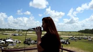 Redneck Yacht Club National Anthem