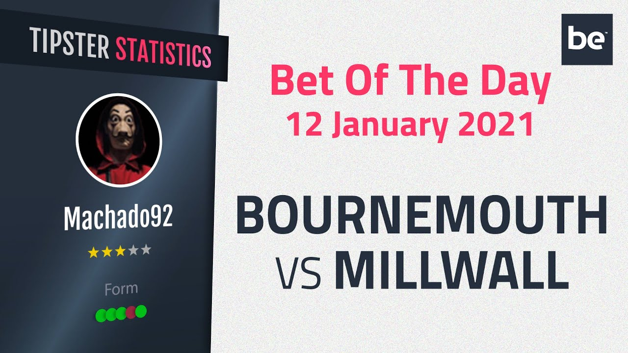 Birmingham vs bournemouth betting expert cpu only bitcoins buy