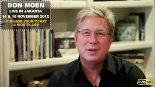 "Download Video Don Moen ""Heal The Nation"" Live Concert by KiOSTiX MP3 3GP MP4"