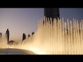 🎥 Burj Khalifa fountain | #DubaiTrip| by FilmingTim