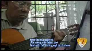 NẾU TA ĐỪNG QUEN NHAU (Huỳnh Anh)