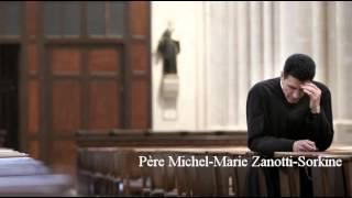 133. Le mariage ; apprendre à faire un / Michel-Marie Zanotti-Sorkine