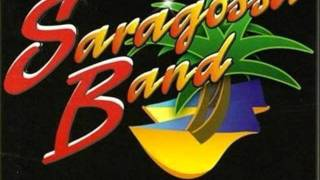 Saragossa band - Freedom come, freedom go.wmv