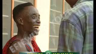 Efiewura TV Series: Santo Vs Koo Fori in Second Episode of Efiewura