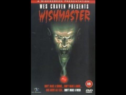 Wishmaster Stream