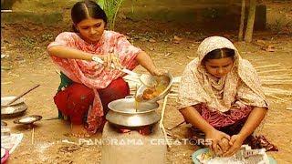 দারুণ মজার 'দুধ চিতই পিঠা'   DELICIOUS BANGLADESHI TRADITIONAL CAKE
