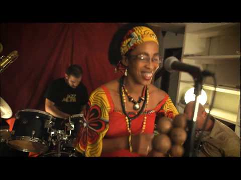 video:Orchestra Gold - Story