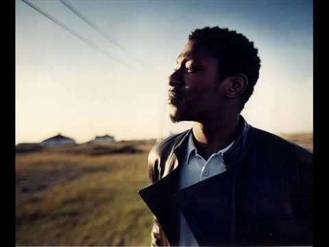 Roots Manuva - Fever