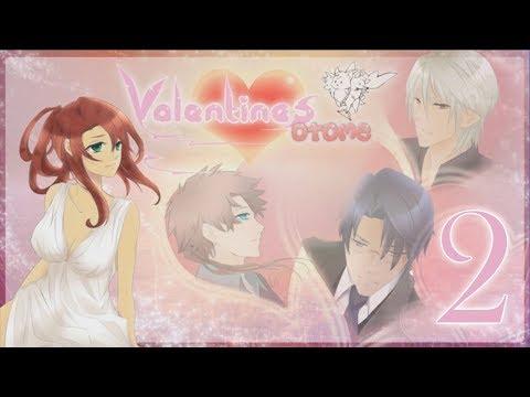 manga already dating