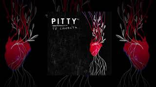 Baixar Pitty - Te Conecta (Audio)