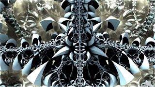 hd best of 3d fractals mandelbulb compilation
