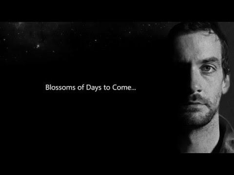 Bonobo - Days to Come • Lyrics