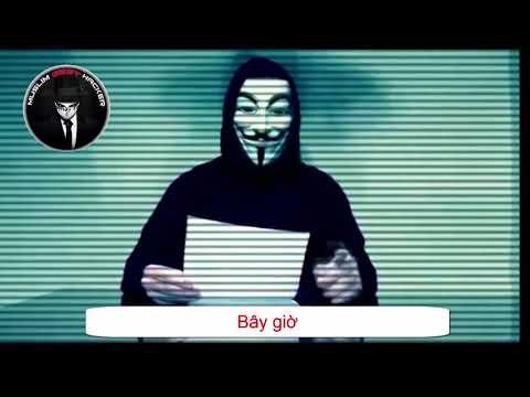 Hacker prosox hack youtube | SelenaGomezVevo hacked by hacker Prosox and kuroi sh