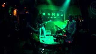 Vy Pole - Himalaja Live