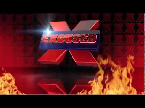 Excused: Hot Date Checklist