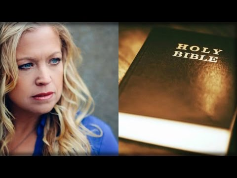 HOMESCHOOL MOM'S FACEBOOK SUSPENDED AFTER SHARING QUOTE FROM BIBLE… PERSECUTION IS REAL