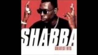 Shabba Ranks Kette Drum Riddim