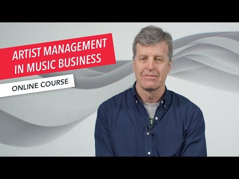 artist-management-in-the-music-business-|-course-overview-|-managers-|-jim-horan-|-berklee-online