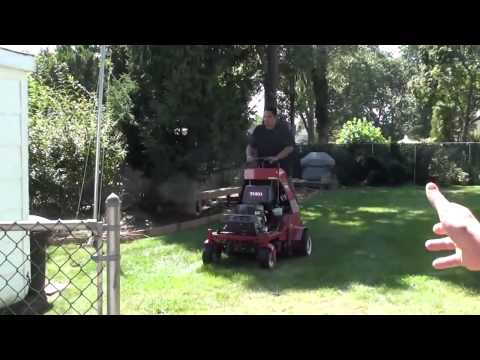 Matawan NJ Lawn Maintenance| Custom Landscaping - 732-238-8330