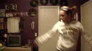 vuclip I AM DANCING AGAIN