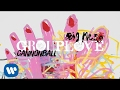 Grouplove - Cannonball [Official Audio]