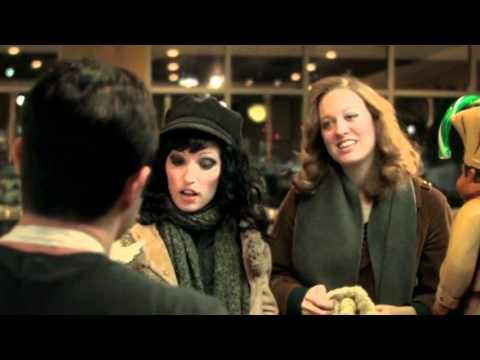 Boston Girls_full movie