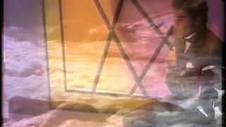 Omid - Baran  امید ـ باران