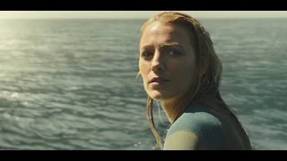 The Shallows | The Attack Clip | Now Playing in Cinemas