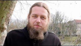 Ortodoxie și politică?
