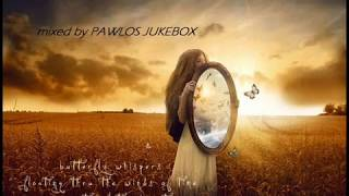 Download ENIGMATIC LOUNGE part 8 mixed by PAWLOS JUKEBOX Mp3 and Videos