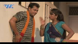 HD रतियाँ कहाँ बितवला ना - Ratiya Kaha Bitawla Na (Original) - Bhojuri Hit Song 2015