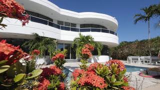 Spectacular North Miami Beach Home | 3344 NE 167th St North Miami Beach, FL