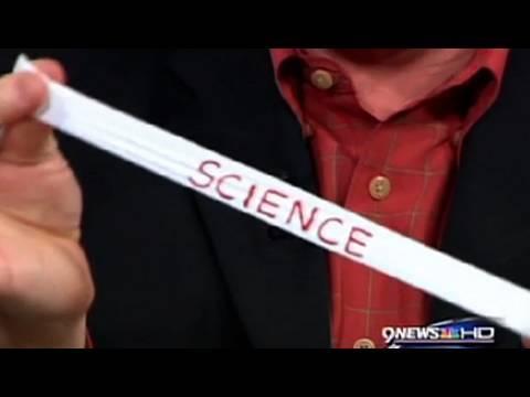 teflon-tape-secret-message---cool-science-experiment