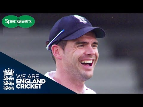 When Cricket Goes Wrong | #SHOULDVE Specsavers Moments | Episode 4