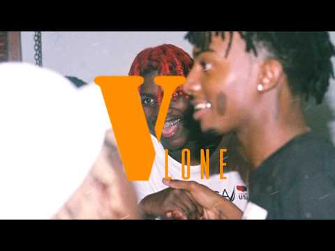 [FREE]PlayBoi Carti Ft Lil Yachty Type...