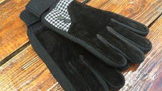 Женские перчатки оптом Shust gloves 503(Продажа перчаток оптом! Начни сезонный бизнес вместе с нами! www.shust.com.ua., 2016-08-25T16:17:49.000Z)