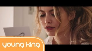 [Lyrics+Vietsub] How To Love - Cash Cash ft Sofia Reyes