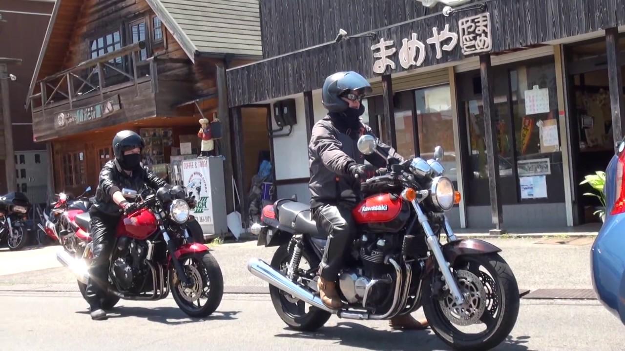 Planet Japan Blog: Honda CB 400 Super Four 2014 |Honda Cb400 2014
