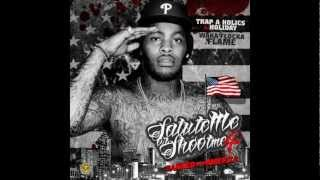 Download Waka Flocka Flame 50K BASS BOOST MP3 song and Music Video