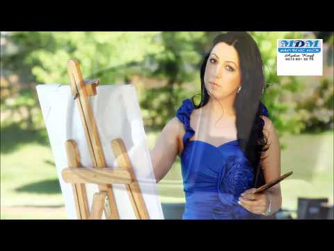 Seyhan Güler - Nazar Değmesin (Official Video) 2015 SözMüzk: Aydın Ersoy Aranjör :Sercan Hoşgör