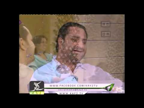Challa Mera G Dohla Yasir Tanoli Brunch Time Dubai Live Kay2 Tv