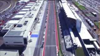 BBC Formula One 2012 - Season Review HD - Alistair Griffin - Always No.1