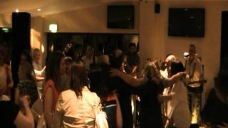 Rebel Hearts Slievenamon [Greyhound Track Thurles 2011]
