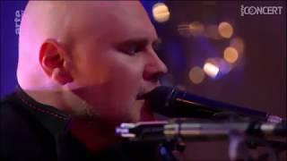 William Patrick Corgan - 10/1/17 live @ SchwuZ, Berlin, DE (Full Concert HD)