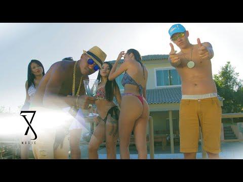 MC DN & MC Dede - Nois Passou ( Vídeo Clipe Oficial ) Jorgin Official